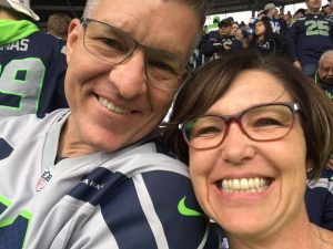 Heather-Burgess-Seahawks-Game