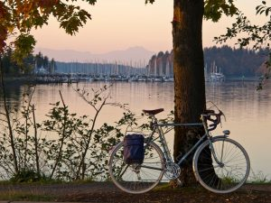 Intercity-Transit-bike-programs-olympia-credit-IT