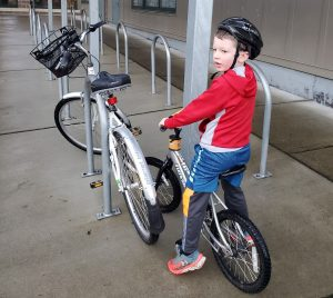Intercity-Transit-bike-programs-school-credit-v-jarvis