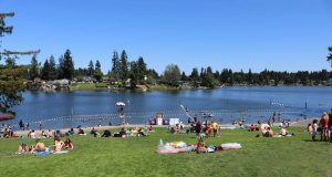 Lacey-Cares-Community-Engagement-Initiative-Recreation