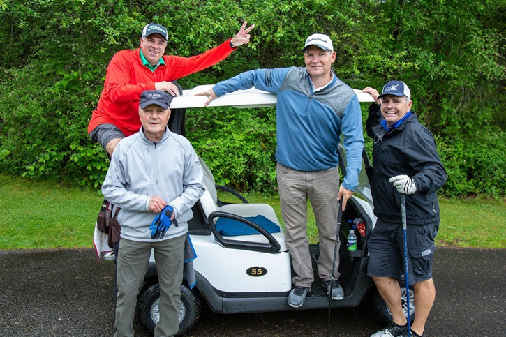 Lacey-Chamber-Golf-Classic-Cart
