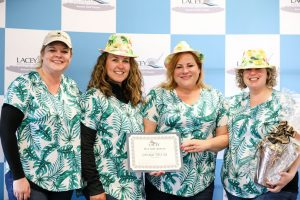 Lacey-Chamber-Golf-Classic-awards