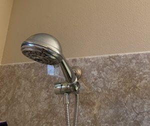 Maid-Perfect-Shower-Chrome