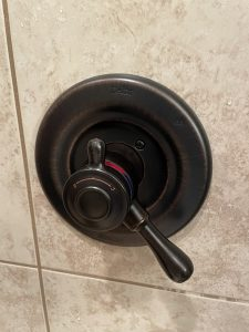 Maid-Perfect-Shower-Painted-Hardware