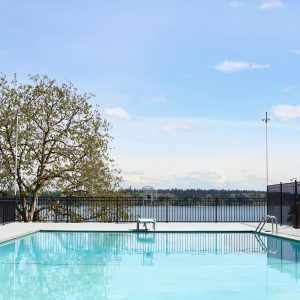 Olympia Country-Club-pool-Budd-Inlet