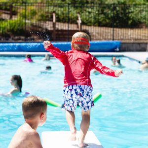 Olympia Country-Club-pool-family-fun