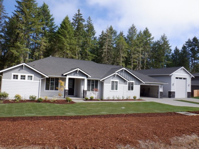 Olympia Federal Savings Lindsey-Bamba-New-Home