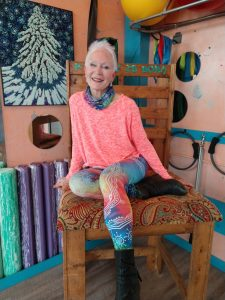Pilates-at-Play-Trisha-in-a-Chair