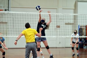 Pope-John-Paul-II-volleyball-1