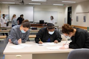 SPSCC-Dental-Assisting-Program-Classroom-Setting