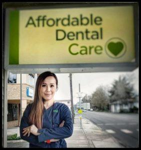 SPSCC-Dental-Assisting-Program-Dental-Care