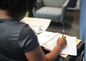 SPSCC-Diversity-Scholarship-Student-Studying-