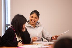 SPSCC-Diversity-Scholarship-Students