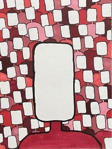 SPSCC Student Art Helena-Eng-Social-Dilemma-Art