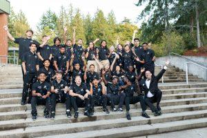 SPSCC-Student Services Experience-Foundation