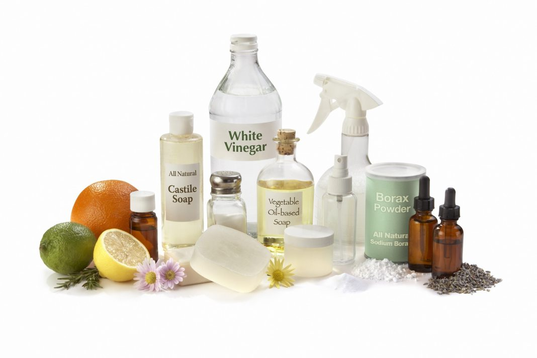 Safe-cleaning-products-wet-center-thurston-county-health
