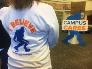 South-Puget-Sound-Community-College-Campus-Cares-Impact-Fundraiser