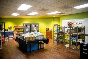South-Puget-Sound-Community-College-Campus-Cares-Impact-SPSCC-Food-Pantry