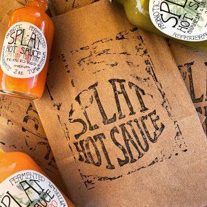 Splat-Hot-Sauce-Anaheim-and-Jalapeno-Serrano-Habanero