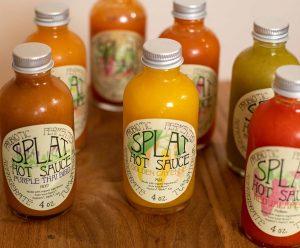 Splat-Hot-Sauce-Fermented-Peppers-Mild-Medium-Hot