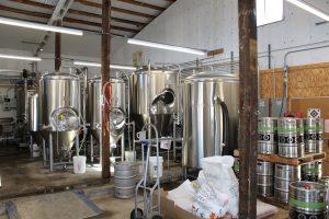 Talking-Cedar-Annex-Brewery