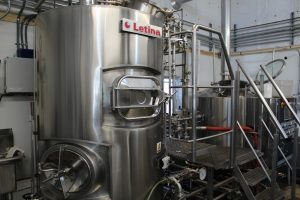Talking-Cedar-Brewing-Annex