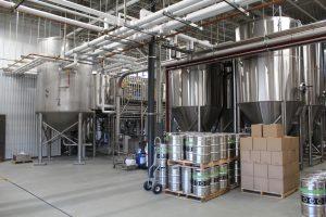 Talking-Cedar-Main-Brewery
