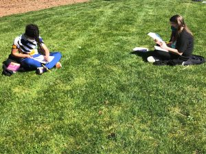 Taylor-Wolden-Outside-Learning