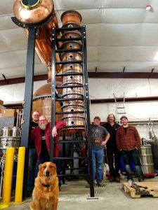 Tenino-Sandstone-Distillery-Gabe-and-Raphiel-stills-assembled