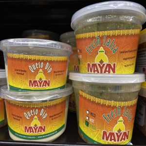 Thriftway-Mayan-Salsa