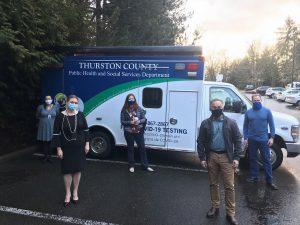 Thurston-County-Public-Health-covid vaccine-mobile