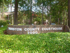Thurston-County-State-v-Blake-Kathryn-Millhorn