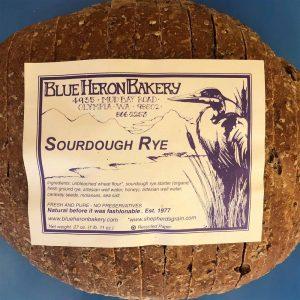 Thurston-EDC-Blue-Heron-Bread