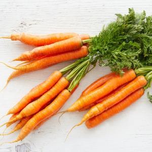 Thurston-EDC-Kirsop-Farm-Carrots