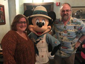 Thurston EDC Perry-Shea-and-Sue-Disney-Trip