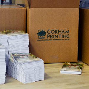 ThurstonTalk-2020-Yearbook-gorham-printing