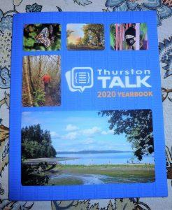 ThurstonTalk-2020-Yearbook-local-history