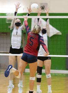 Tumwater-volleyball-2021-3