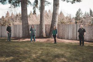 Venables-pest-management-team-outdoor