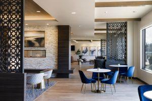 55 living olympia Harbor-Heights-rightsize-lobby