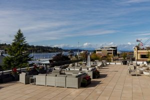 55 living olympia Harbor-Heights-rightsize-rooftop-views