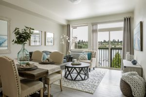 55 living olympia Harbor-Heights-rightsize-views