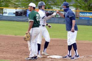 Aiden-Herrick-Olympia-Baseball-2