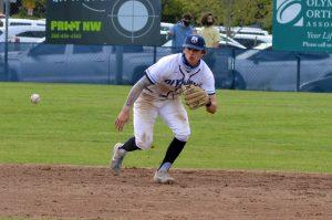 Aiden-Herrick-Olympia-Baseball-3