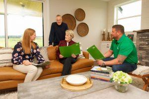 Better-Homes-and-Gardens-Real-Estate-Northwest-Home-Team-spring-homebuyer