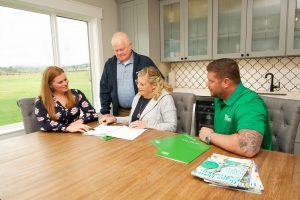 Better-Homes-and-Gardens-Real-Estate-Northwest-Home-Team-spring-housing-market