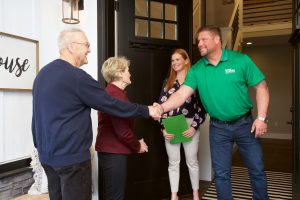 Better-Homes-and-Gardens-Real-Estate-Northwest-Home-Team-spring-selling-trends