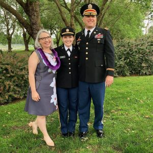 Boggs-Inspection-Services-JBLM-Military-Appriciation-Family