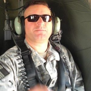 Boggs-Inspection-Services-JBLM-Military-Appriciation-Inspector-Mike-Wright