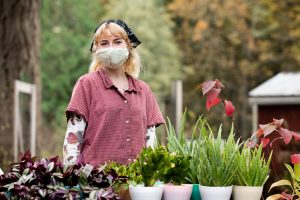 Evergreen-Organic-Farm-Maleah-Upah